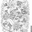 Flower Coloring Sheets for Adults Marvelous 17 Lovely Printable Flower Coloring Pages