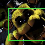Fnaf Book Online Awesome How to Summon Golden Freddy In Five Nights at Freddy S 6 Steps