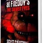 "Fnaf Book Online Exclusive Books Books Books Fnaf Book Five Nights at Freddy S ""the"