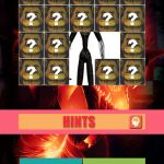 """Fnaf Book Online Inspirational Tap to Guess Freddy S Trivia Quiz for """"fnaf 4"""" Fan On the App Store"""
