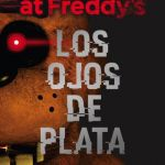Fnaf Book Online Inspiring Five Nights at Freddy S the Freddy Files Updated Edition On Apple