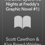 Fnaf Book Online Marvelous Five Nights at Freddy S the Freddy Files Updated Edition On Apple