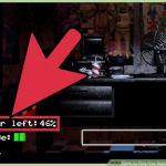 Fnaf Book Online Pretty How to Play Five Nights at Freddy S 6 Steps with