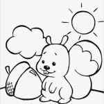 Fnaf Coloring Books Awesome 25 Preschool Fall Coloring Pages Gallery Coloring Sheets
