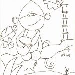 Fnaf Coloring Books Awesome Fnaf Coloring Pages