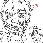Fnaf Coloring Books Awesome Nights Freddy Coloring Pages Inspirational Fnaf Coloring Pages