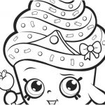 Fnaf Coloring Books Best Of Free Printable tooth Coloring Pages Luxury Fnaf 3 Springtrap