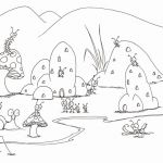 Fnaf Coloring Books New Free Harry Potter Coloring Pages Awesome Flying Dragon Coloring Page