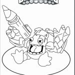 Fnaf Coloring Books New Fresh Freddy Coloring Page 2019