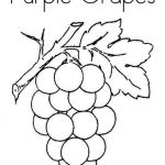 Fnaf Coloring Books New Grapes Coloring Page Beautiful Fnaf Coloring Pages Awesome Colouring