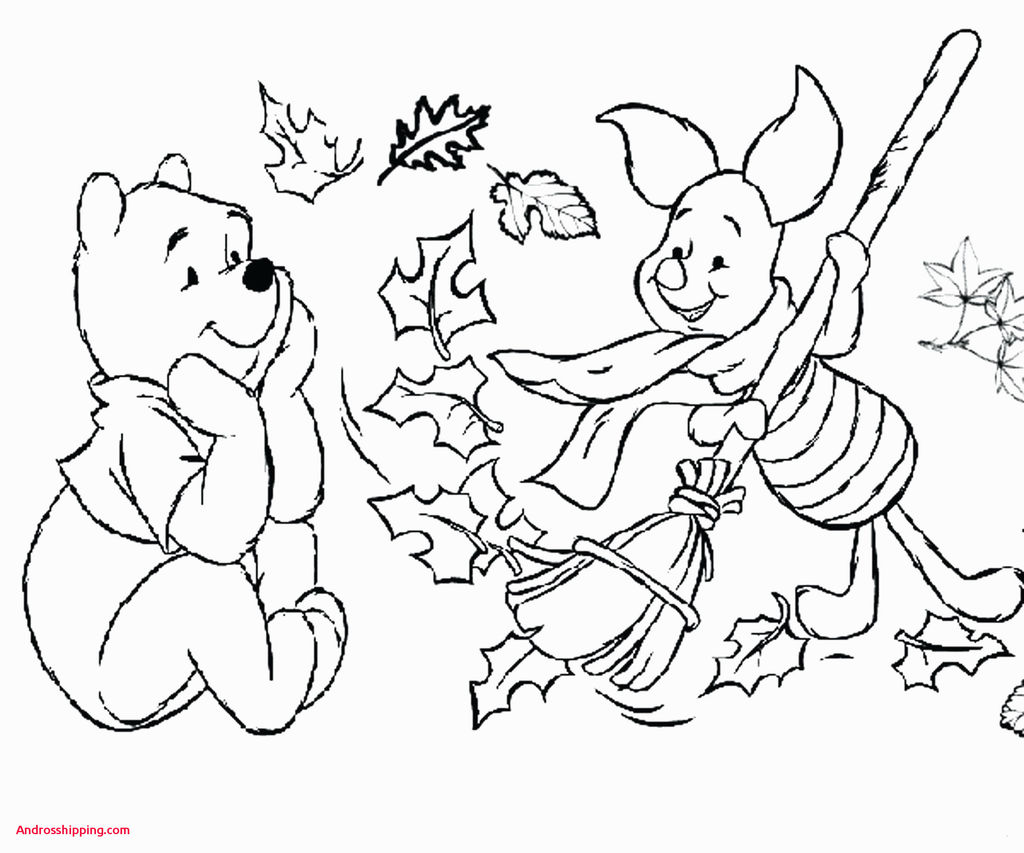Fnaf Coloring Books Unique 10 Inspirational Paw Patrol Number Coloring Pages androsshipping