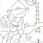 Fnaf Coloring Games Marvelous Fnaf Coloring Pages