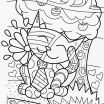 Fnaf Coloring Pages Unique 41 Inspirational Fnaf Coloring Book