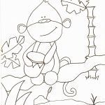 Fnaf Coloring Sheet Marvelous Fnaf Coloring Pages