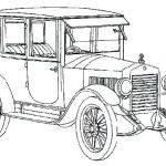 Ford Truck Coloring Pages Beautiful ford Coloring Pages – Psicobenesserefo