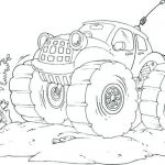 Ford Truck Coloring Pages Beautiful Free Coloring Pages Construction Vehicles Inspirational Truck