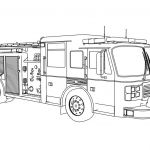 Ford Truck Coloring Pages Beautiful Semi Truck Coloring Pages Awesome Tipper Truck Full Od Sand Coloring