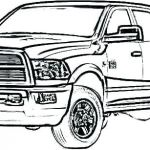 Ford Truck Coloring Pages Best ford Coloring Pages – Psicobenesserefo