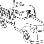 Ford Truck Coloring Pages Best Raptor Coloring Pages Fresh ford Truck Coloring Pages Free Download