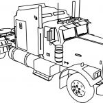 Ford Truck Coloring Pages Elegant ford Truck Coloring Pages Unique ford F250 Coloring Pages Coloring