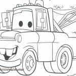 Ford Truck Coloring Pages Inspired Trucks Coloring Pages New 30 Semi Truck Coloring Pages – Coloring