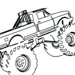 Ford Truck Coloring Pages Inspiring Truck Coloring – 488websitedesign