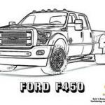 Ford Truck Coloring Pages Marvelous 110 Best Coloring Pages Cars & Trucks Images In 2016
