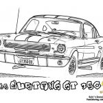 Ford Truck Coloring Pages Wonderful 24 Old Cars Coloring Pages Collection Coloring Sheets