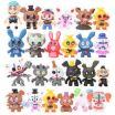 Freddie Fast Bears Number Creative Nights Freddy toys Line Shopping