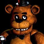 Freddie Fast Bears Pizza Amazing Steam Munity Guide How to Survive Five Nights at Freddy S