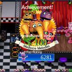 Freddie Fast Bears Pizza Creative Steam Munity Guide Full Guide On Achievements and Endings