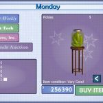 Freddie Fast Bears Pizza Elegant Steam Munity Guide Full Guide On Achievements and Endings
