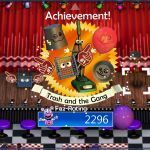 Freddie Fast Bears Pizza Inspiration Steam Munity Guide Full Guide On Achievements and Endings