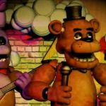 Freddie Fast Bears Pizza Inspired Steam Munity Guide How to Survive Five Nights at Freddy S
