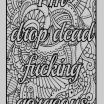 Free Adult Coloring Pages Excellent Beautiful Free Coloring Pages for Adults Picolour