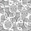 Free Adult Coloring Pages Pdf Exclusive Coloring Book World Free Printable Coloring Pages for Adults Bolt