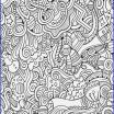 Free Adult Coloring Pages Printable Inspirational Best Free Adult Coloring Sheets
