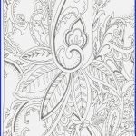 Free Adult Coloring Pages to Print Marvelous 59 Unique Free Printable Coloring Pages for Adults