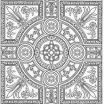 Free Adult Coloring Pictures Inspirational Free Printable Mandala Coloring Pages Inspirational Mandala Adult