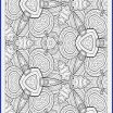Free Adult Coloring Sheets Marvelous Luxury Adult Coloring Pages Patterns