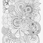 Free Adult Halloween Coloring Pages Elegant Coloring Fabulous Halloween Adult Coloring Books