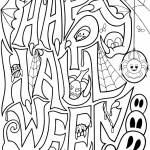 Free Adult Halloween Coloring Pages Inspirational Coloring Adult Coloring Pages Halloween Futurama Me Books for