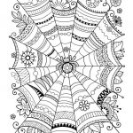 Free Adult Halloween Coloring Pages Inspiring Coloring Adult Coloring Pages Halloween Futurama Me Books for