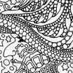 Free Advanced Coloring Pages Marvelous 22 Witches Coloring Pages Printables Free