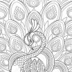 Free Christmas Adult Coloring Pages Inspirational Zen Coloring Pages Unique Easy Adult Coloring Pages Free Christmas