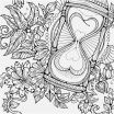 Free Christmas Adult Coloring Pages New Preschool Nativity Coloring Pages Lovely Awesome Coloring Page for