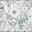 Free Christmas Adult Coloring Pages Unique Coloring Pages for Adults to Print Free – Zupa Miljevci