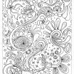 Free Christmas Coloring Pages for Adults New Free Printable Coloring Pages for Adults Advanced Elegant Christmas