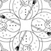 Free Coliring Pages Exclusive Http Www Crayola Free Coloring Pages Luxury Free Coloring Pages