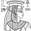 Free Coloering Pages Amazing Coloring Pages Free Pdf Awesome Elegant Human Coloring Pages Papyrus